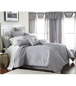 Pacific Coast Textiles® Savannah 24-pc. Comforter Set