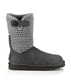 UGG® Girls' Darrah Boots