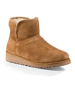 UGG® Girls' Katalina Boots