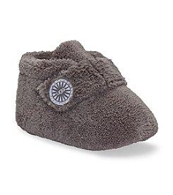 UGG® Baby Bixbee Booties