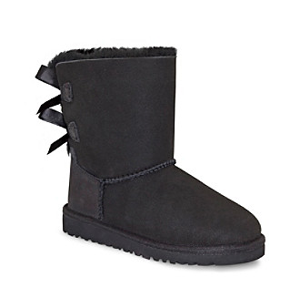 UGG Kids' Bailey Bow Boot Toddler/Preschool