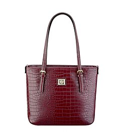 Anne Klein® Perfect Small Tote