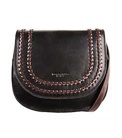 Tignanello® Classic Boho Saddle Bag