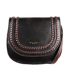 Tignanello® Classic Boho Saddle Bag
