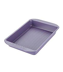 Farberware® PurECOok™ Hybrid Ceramic Nonstick Bakeware Baker & Rectangular Cake Pan