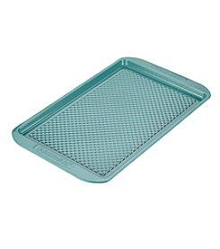 Farberware® PurECOok™ Hybrid Ceramic Nonstick Baking Sheet