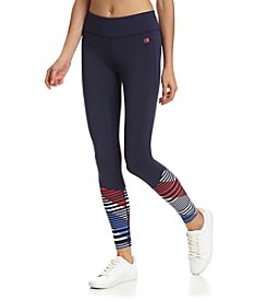 Tommy Hilfiger® Colorblock Pants