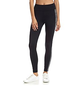 Tommy Hilfiger® High Waist Leggings