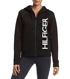 Tommy Hilfiger® Logo Jacket
