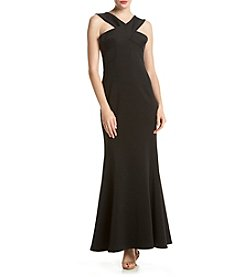 Calvin Klein Long Gown