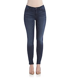 Vintage America Blues™ Wonderland Super Skinny Jeans