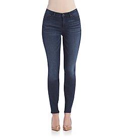 Vintage America Blues™ Wonderland Super Skinny Jeans