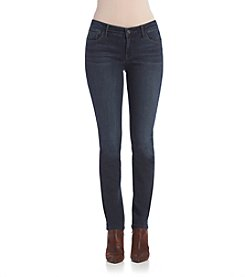 Vintage America Blues Collection™ Wonderland Slim Straight Jeans