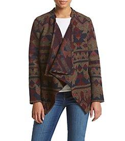 Vintage America Blues™ Prairie Sweater Cardigan
