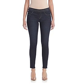 Democracy Pull-On Jeggings