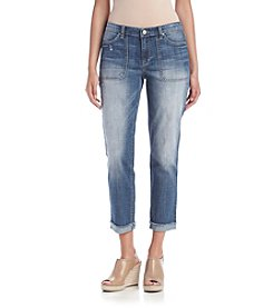 Vintage America Blues™ Boyfriend Jeans