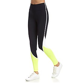 Tommy Hilfiger® Colorblock High Rise Leggings