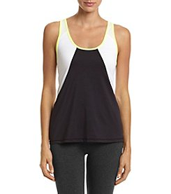 Tommy Hilfiger® Color Block Tank Top