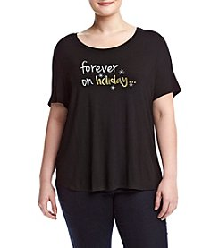 Relativity® Plus Size