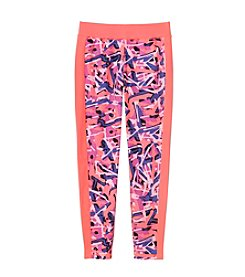 Exertek® Girls' 7-16 Abstract Leggings