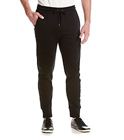 Michael Kors® Men's Grosgrain Trim Pants