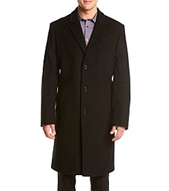 Michael Kors® Men's Cashmere Topcoat