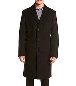 MICHAEL Michael Kors® Men's Cashmere Topcoat