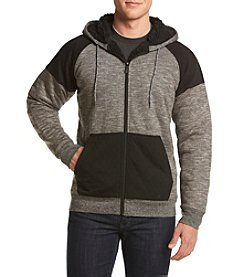 Ocean Current® Men's Devise Sherpa Jacket
