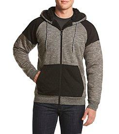 Ocean Current® Men's Devise Sherpa Jacket