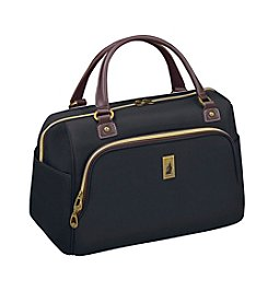 London Fog® Coventry Cabin Bag
