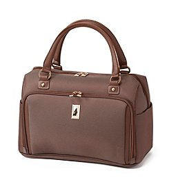 London Fog® Kensington Cabin Bag