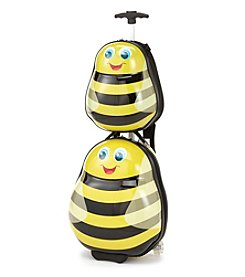 Heys® Bee 2-pc. Luggage Set