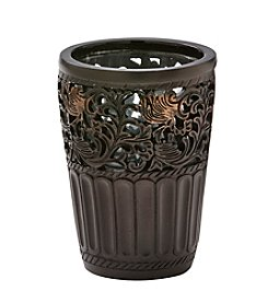 Croscill® Marrakesh Tumbler