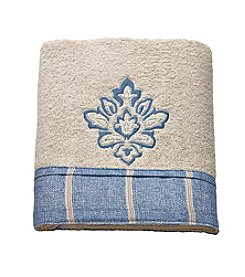 Croscill® Captain's Quarters Hand Towel