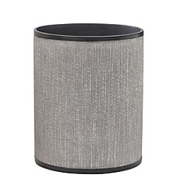 Bacova® Easton Wastebasket