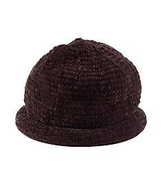 August Hats Crochet Classic Hat