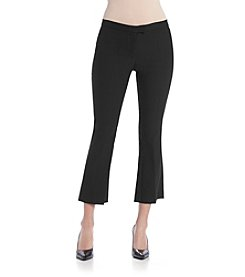 Nanette Nanette Lepore Stretch Twill Pants