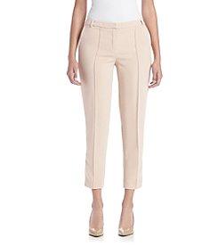 Nanette Lepore® Skinny Ankle Pants