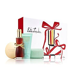 Estee Lauder Youth Dew Favorites Gift Set (A $77 Value)