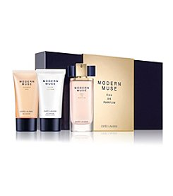 Estee Lauder Modern Muse 3-Piece Luxury Gift Set (A $122 Value)