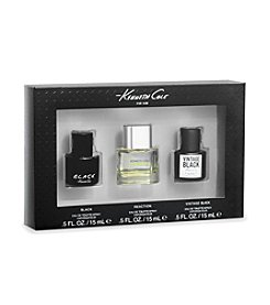 Kenneth Cole Coffret Gift Set