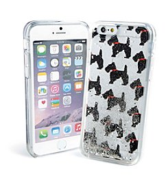 Vera Bradley® Glitter Flurry iPhone 6 Cover