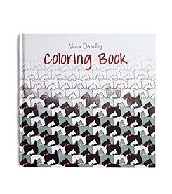 Vera Bradley® Coloring Book