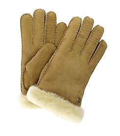 UGG® Carter Gloves