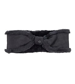 UGG Carter Bow Headband