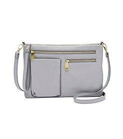 Fossil® Piper Mini Crossbody