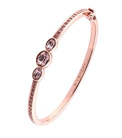 Givenchy® Oval Bangle