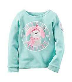Carter's® Baby Girls'