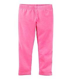Carter's® Baby Girls' Leggings