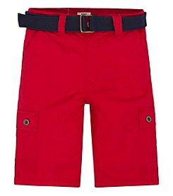 Levi's® Boys' 2T-20 Westwood Cargo Shorts